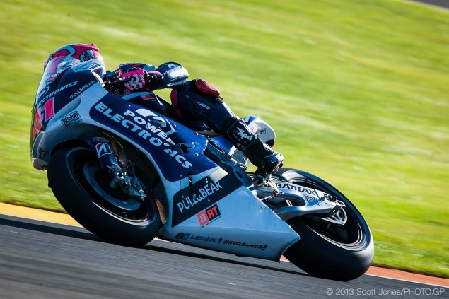 Friday at Valencia with Scott Jones 2014 Friday Valencia MotoGP Scott Jones 06 635x423