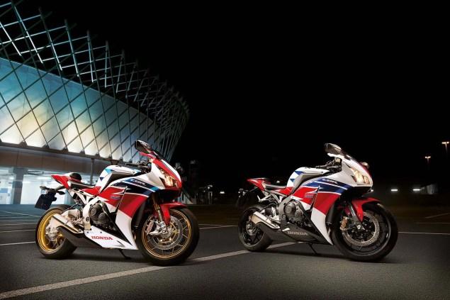 2014 Honda CBR1000RR SP   A Better Fireblade 2014 Honda CBR1000RR SP 17 635x423