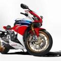 2014-Honda-CBR1000RR-SP-18
