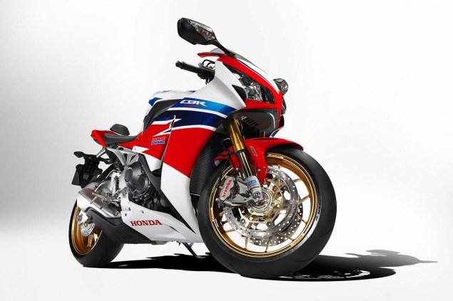 2014 Honda CBR1000RR SP   A Better Fireblade 2014 Honda CBR1000RR SP 18 635x423