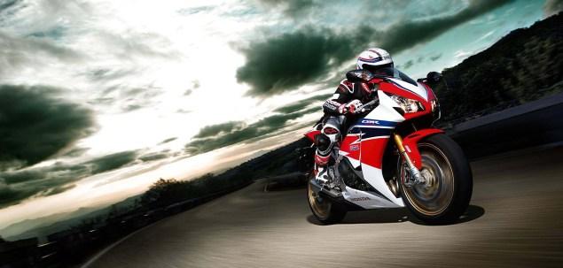 2014-Honda-CBR1000RR-SP-21
