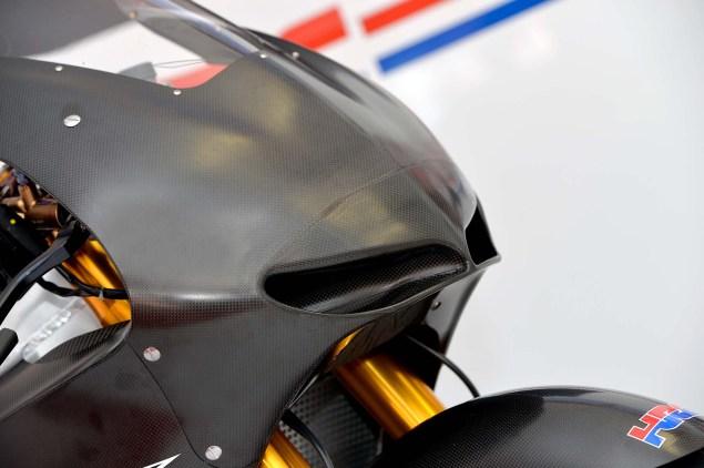 XXX: 2014 Honda RCV1000R 2014 Honda RCV1000R MotoGP 04 635x422