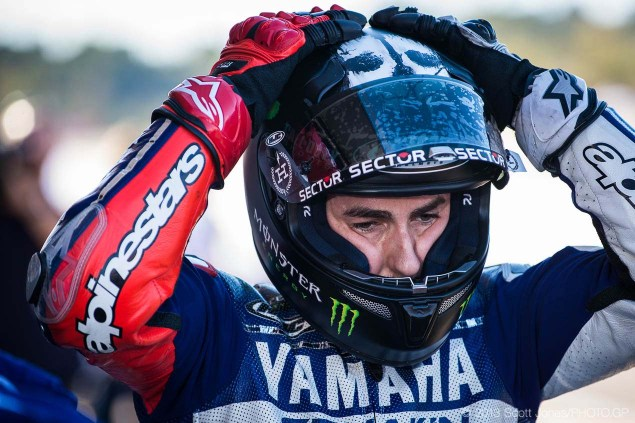 Saturday at Valencia with Scott Jones 2014 Saturday Valencia MotoGP Scott Jones 17 635x423