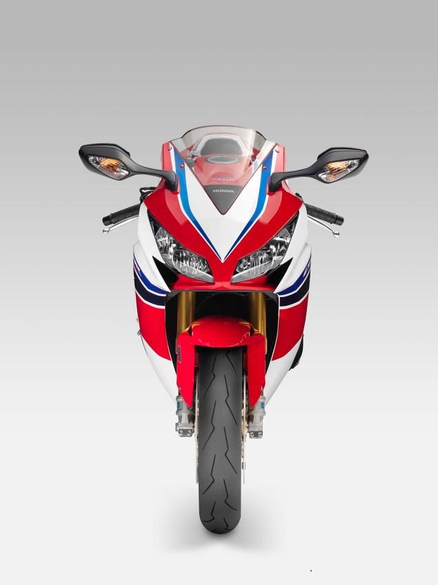 2014 Honda CBR1000RR SP   A Better Fireblade 2104 Honda CBR1000RR SP 10 635x847