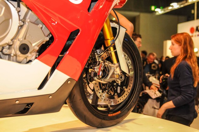 Bimota BB3    Italian Design, German Performance Bimota BB3 EICMA 21 635x421