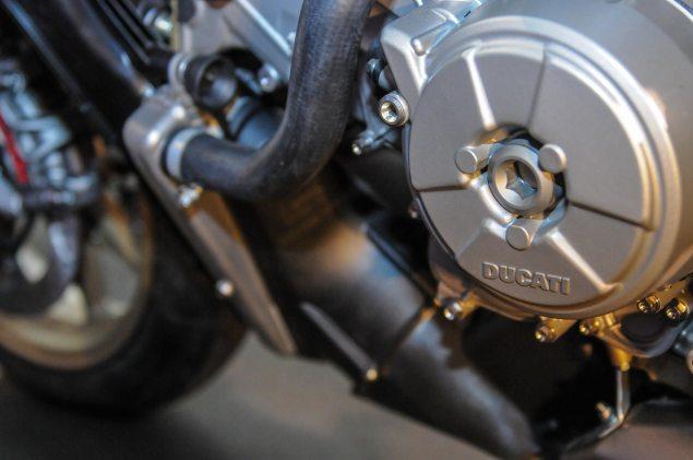 Ducati-1199-Superleggera-EICMA-detail-8