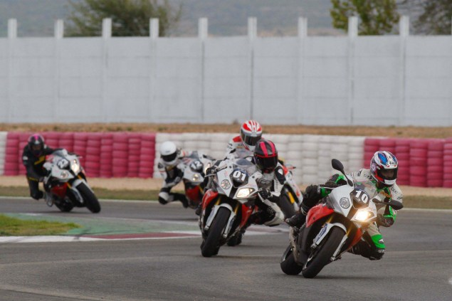 FIM-Women-Road-Racing-Training-Camp-16