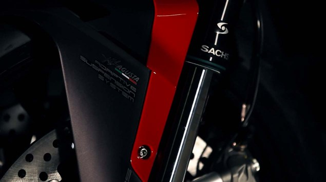 First Photos & Video of the MV Agusta Turismo Veloce 800 MV Agusta Turismo Veloce 800 teaser 06 635x356