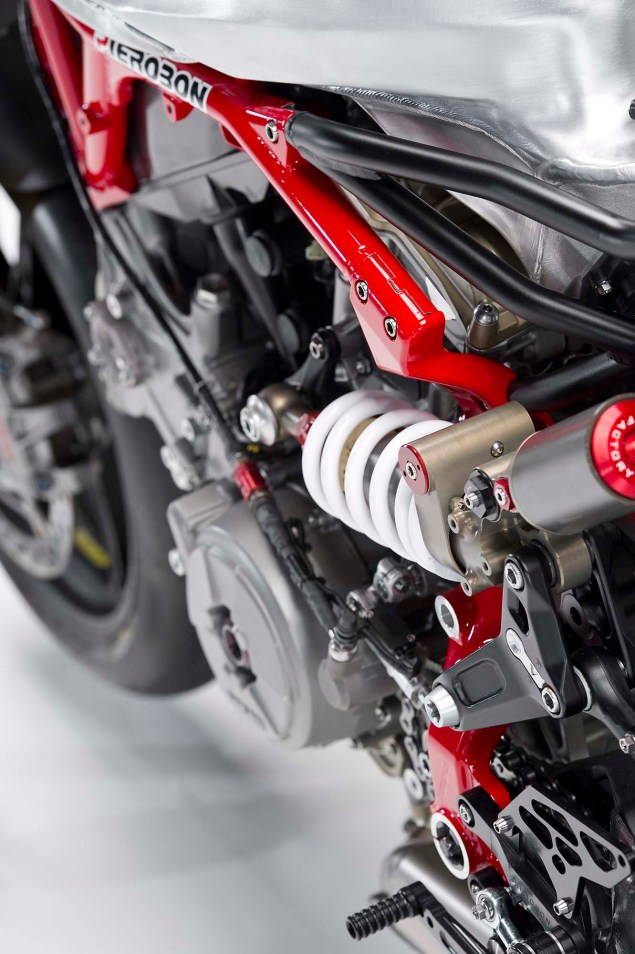 Pierobon-trellis-frame-Ducati-1199-Panigale-04