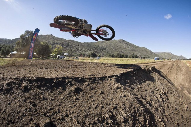 Red Bull Straight Rhythm =  Real Life Excitbike Course Red Bull Straight Rhythm MX 10 635x423