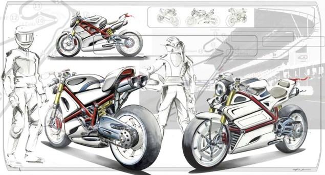 Ulfert-Janssen-Gannet-Design-Ducati-Panigale-Superleggera-concept-04