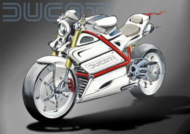 Ulfert-Janssen-Gannet-Design-Ducati-Panigale-Superleggera-concept-05