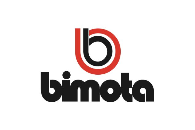 Bimota BB3 Will Debut at EICMA bimota logo 635x423