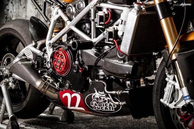 Radical Ducati Matador Radical Ducati Matador 01 635x423