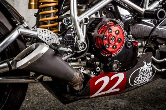 Radical Ducati Matador Radical Ducati Matador 11 635x423
