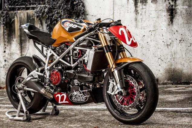 Radical Ducati Matador Radical Ducati Matador 12 635x423