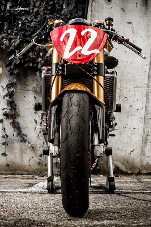 Radical Ducati Matador Radical Ducati Matador 13 635x953