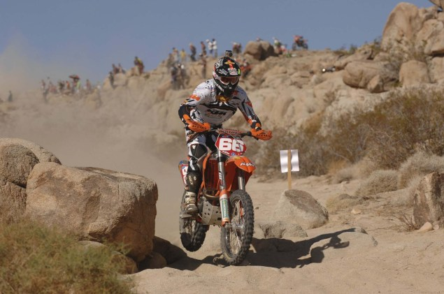 Remembering Kurt Caselli Remembering Kurt Caselli KTM 14 635x421
