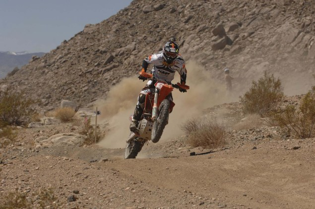 Remembering Kurt Caselli Remembering Kurt Caselli KTM 15 635x421