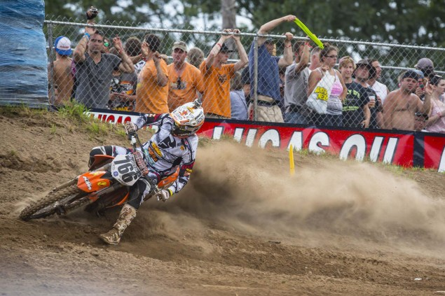 Remembering Kurt Caselli Remembering Kurt Caselli KTM 17 635x423
