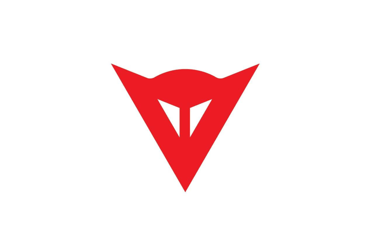 Pin Italian Sports Apparel Company Logos on Pinterest