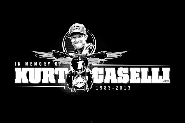 Remembering Kurt Caselli in memory of kurt caselli 635x423