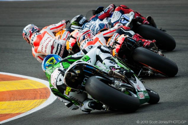 valencia-motogp-scott-jones