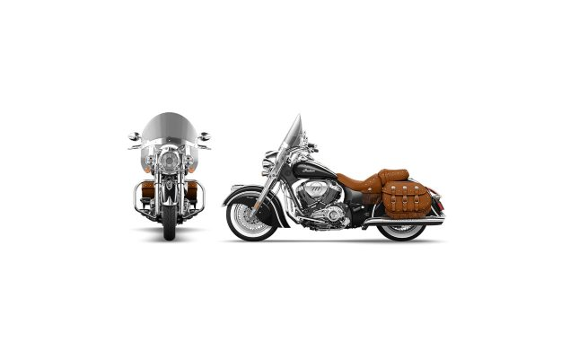 Analyst Predicts Indian Will Outsell Victory in 2014 2014 Indian Chief 635x400