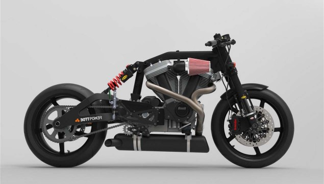 Bottpower-XC1-buell-cafe-racer-07
