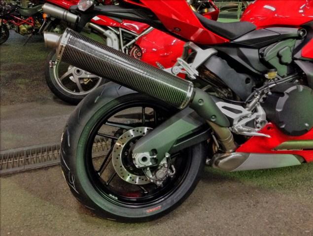 Ducati-899-Panigale-Japan-exhaust-03