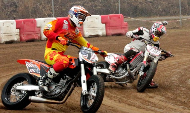 How To Watch the Superprestigio Dirt Track Event Live Superprestigio dirt track event 04 635x378