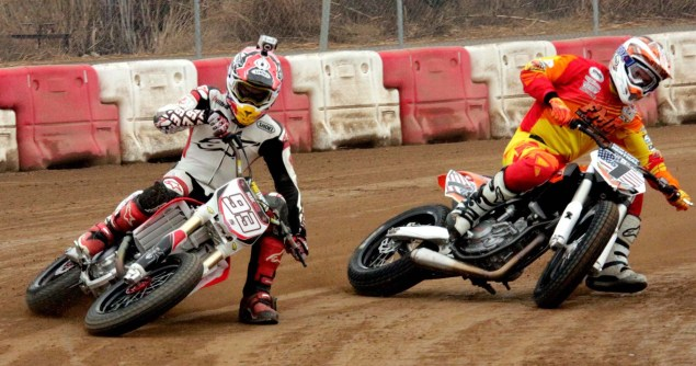 Superprestigio-dirt-track-event-05