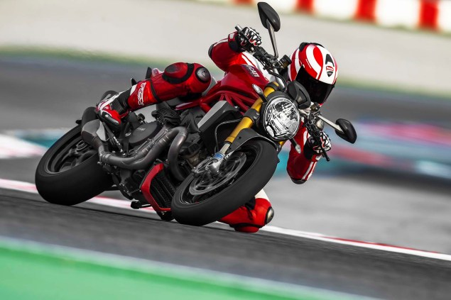 2014-Ducati-Monster-1200-action-48