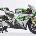 Drive-M7-Aspar-Team-MotoGP-Livery-13