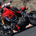 Ducati-Monster-1200-S-review-Iwan-van-der-Valk-01