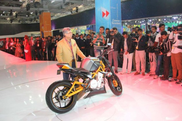 Hero Hastur 620 Concept   A Streetfighter with EBR Inside Hero Hastur 620 concept streetfighter 09 635x423
