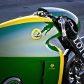 Lotus-C-01-motorcycle-06
