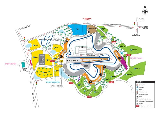 Sepang-International-Circuit-SIC-map