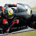cal-crutchlow-ducati-corse-open-option