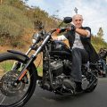 pope-harley-davidson-auction
