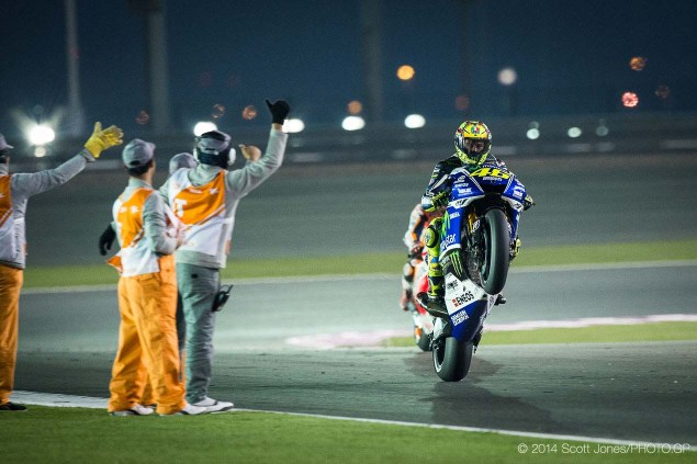 Sunday at Qatar with Scott Jones 2014 MotoGP Qatar GP Sunday Scott Jones 17 635x423