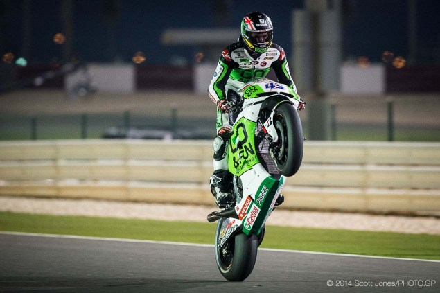 Sunday at Qatar with Scott Jones 2014 MotoGP Qatar GP Sunday Scott Jones 19 635x423
