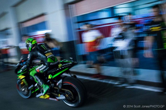 Thursday at Qatar with Scott Jones 2014 MotoGP Thursday Qatar Scott Jones 04 635x423