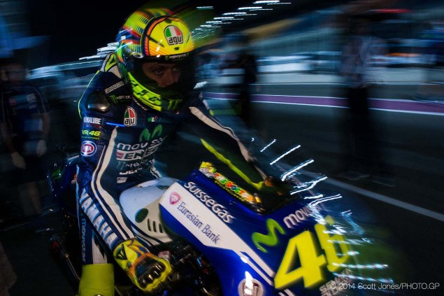 Thursday at Qatar with Scott Jones 2014 MotoGP Thursday Qatar Scott Jones 08 635x423