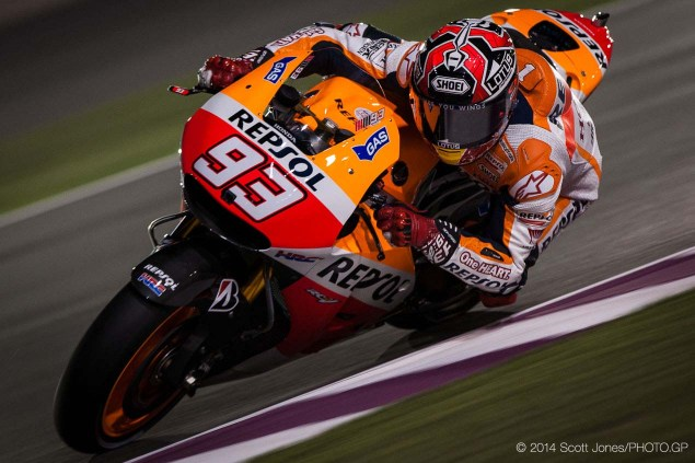 Thursday at Qatar with Scott Jones 2014 MotoGP Thursday Qatar Scott Jones 11 635x423