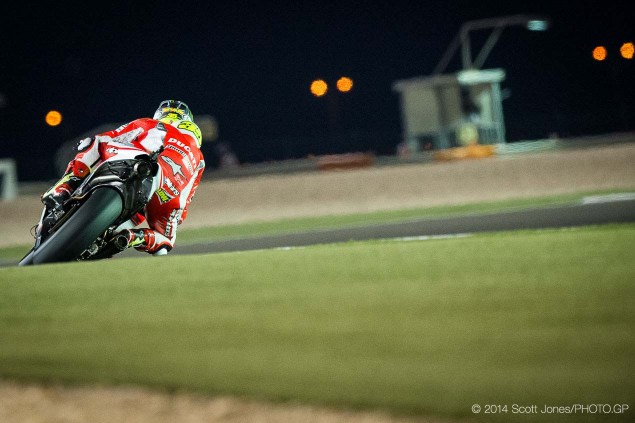 Thursday at Qatar with Scott Jones 2014 MotoGP Thursday Qatar Scott Jones 12 635x423