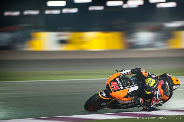 Thursday at Qatar with Scott Jones 2014 MotoGP Thursday Qatar Scott Jones 141 635x423