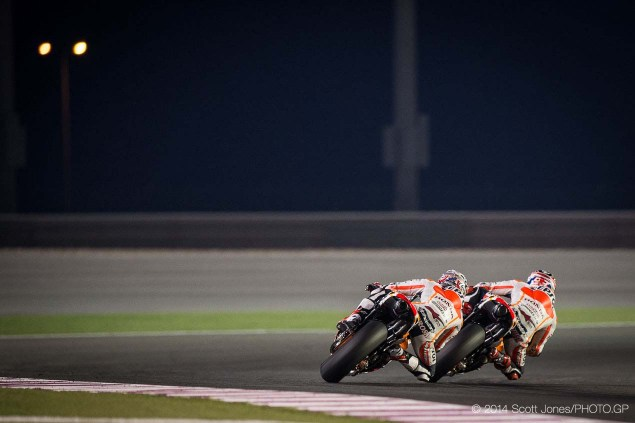 Friday at Qatar with Scott Jones 2014 Qatar GP MotoGP Friday Scott Jones 06 635x423