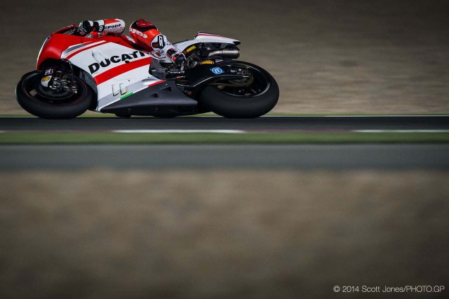 Friday at Qatar with Scott Jones 2014 Qatar GP MotoGP Friday Scott Jones 12 635x423
