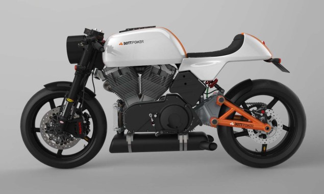 Bottpowers BOTT XC1 Cafe Racer Rendered Bottpower XC1 Cafe Racer 01 635x380